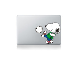 decal-color-snoopy(B)
