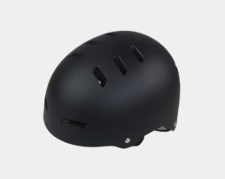 outdoor-helmet-1