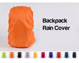 outdoor-raincover-1