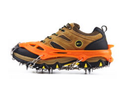 outdoor-co-crampon-4