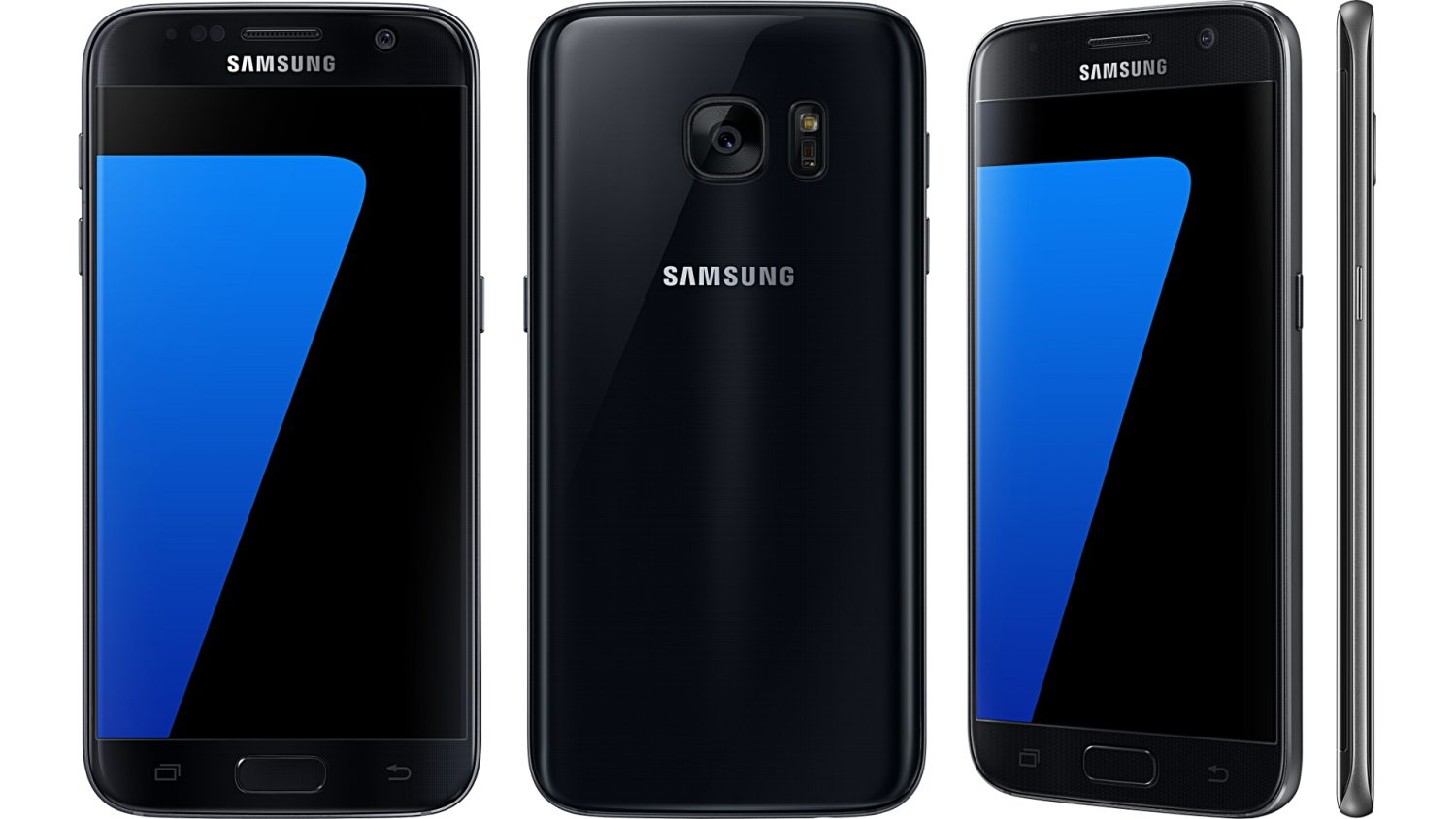 s7-new-color