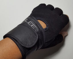 fit-ql-glove-14