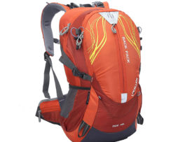 outdoor-lc-441-2