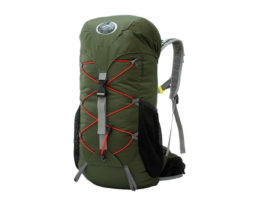 outdoor-lc-453-1