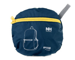 outdoor-nh-15L-5