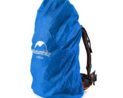 outdoor-nh-raincover-3