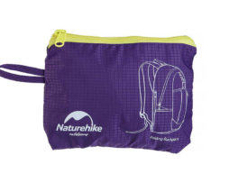 outdoor-nh-22L-4