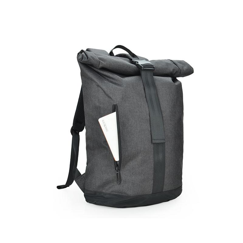 Trek Backpack 15.6 inch – AGVA  8cf39196827a5